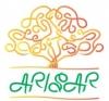 Arisar cosmetics
