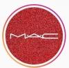 """Компания """"Mac"""""""
