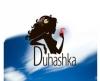 Интернет-магазин duhashka