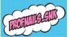 Profnails_snk