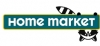 "Компания ""Home market"""