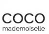 Магазин coco mademoiselle