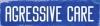 "Компания ""Agressivecare"""