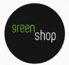 "Компания ""Green shop"""