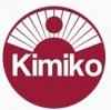 """Компания """"Кимико"""""""