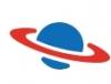 "Компания ""Сатурн"""