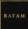 """Компания """"Rafam"""""""