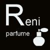 """Организация """"Наливная парфюмерия reni parfum"""""""