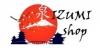 Izumi shop