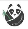 """Компания """"Panda shop"""""""