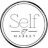 Self market