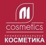 М-косметикс