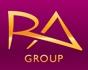 Ra group
