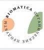 Биоматика