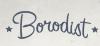 "Компания ""Borodist"""