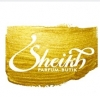 "Компания ""Sheikh"""