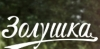 "Компания ""Золушка"""