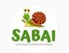 Сабаи