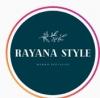 Rayana style