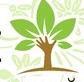 Organic бутик