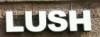 "Компания ""Lush"""