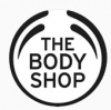 "Компания ""The body shop"""