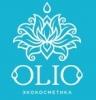 """Компания """"Olio"""""""