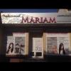 "Организация ""Mariam"""