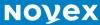 Novex сеть магазинов
