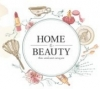 Home u0026 beauty