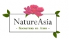 Natureasia