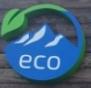 Экомаркет eco baraka