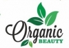 Organic beauty abakan