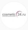 Cosmetic24