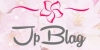 Магазин корейской косметики и японских товаров jpblag