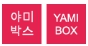 Интернте-магазин yamiboxru
