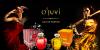 """Организация """"Ojuvi eau de parfum"""""""