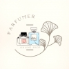"""Организация """"Parfumer"""""""