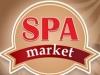 Spa-market