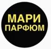 Марипарфюм