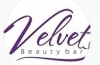 Velvet beauty bar