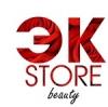 Эк-store beauty