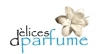 Delices parfume
