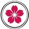 Интернет-магазин японского качества киёми