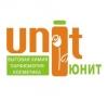 """Компания """"Юнит"""""""