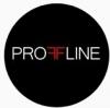 Proffline