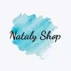 """Компания """"Nataly shop"""""""